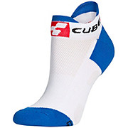 Cube Teamline Ankle Socks